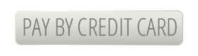Pay-by-credit-card